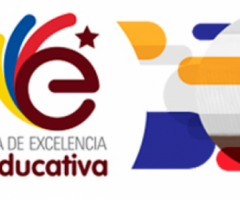 Día de la Excelencia Educativa 2016